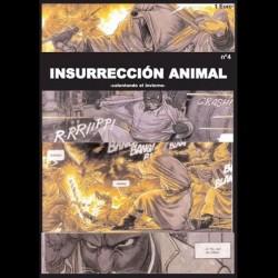 Insurrección Animal