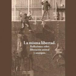 La Misma Libertad
