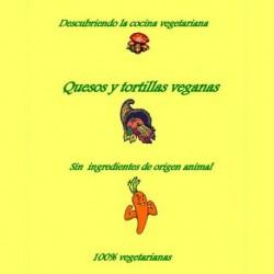 Quesos y Tortillas