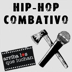 Hip-Hop Combativo